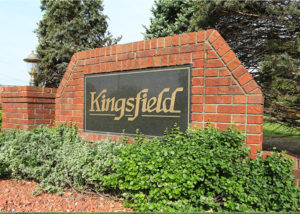 Kingsfield apartment new albany image 7